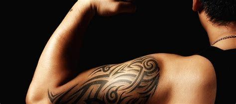 Flash Tattoo Quanto Custa | tattoo barcelona onde fazer a sua tatuagem