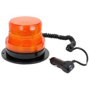 membuat lu emergency led 12 volt blazer international 12 volt led amber emergency strobe