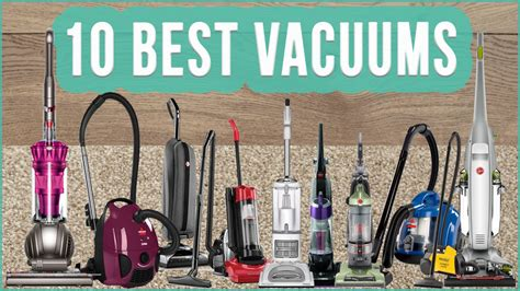 the best robot vacuums of 2016 top ten reviews best vacuum cleaner 2016 top 10 vacuums toplist youtube
