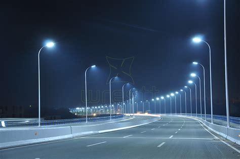 lights streets ttr ab3042 42w led light