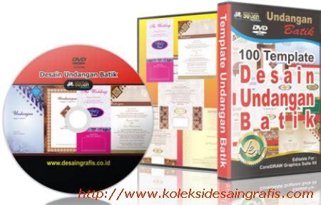 desain undangan pernikahan batik 100 desain undangan pernikahan motif batik bacabisa