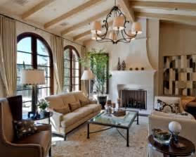 livingroom or living room california estate living room