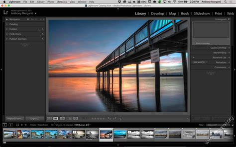adobe photoshop lightroom 6 pc download amazoncom adobe photoshop lightroom 6 cc download free full