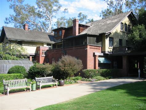 marston house san diego marston house san diego 28 images george w marston house wikiwand 15 best images