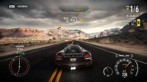 koenigsegg agera r need for speed pursuit need for speed rivals grand tour 8 34 59 koenigsegg