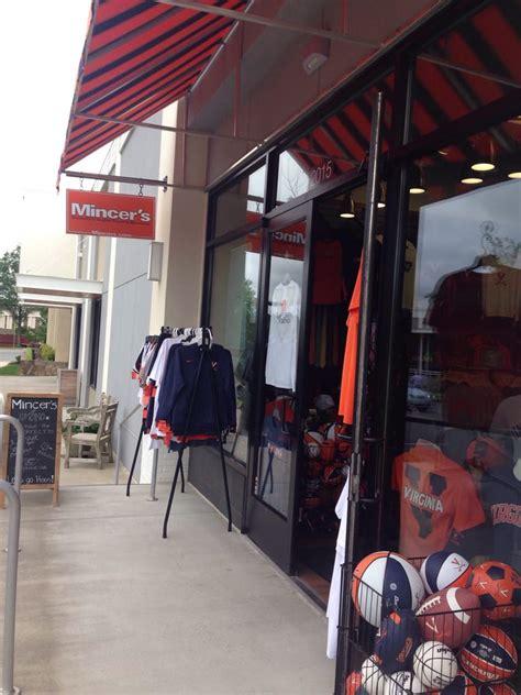 sporting goods in charlottesville va mincer s sporting goods 2015 bond st charlottesville va phone number yelp