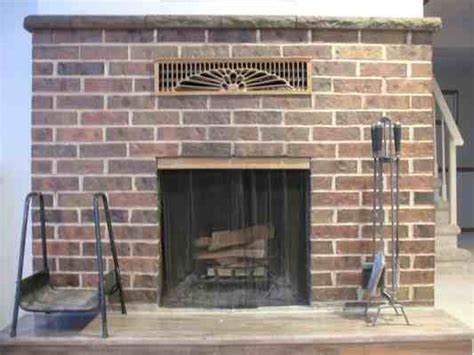 Best Way To Use A Fireplace by How To Build A What S The Best Way