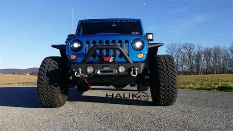 hauk hellcat jeep wrangler jeep wrangler hellcat by hauk designs vehiclejar