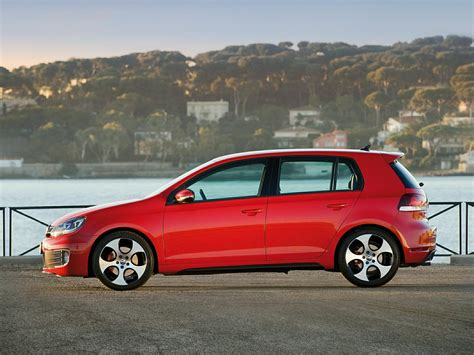2014 volkswagen gti price photos reviews features