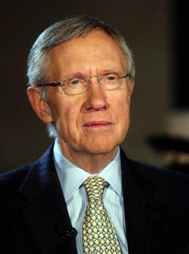 Angle Sen senate candidates angle squabble social security las vegas review journal