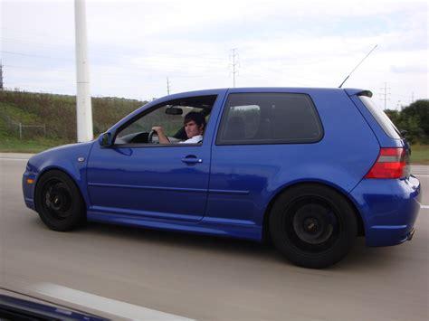 volkswagen r32 bluebombr32 2004 volkswagen r32 specs photos