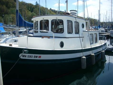 nordic boats boat trader best boat deals expert s choice albin nordic tug eagle