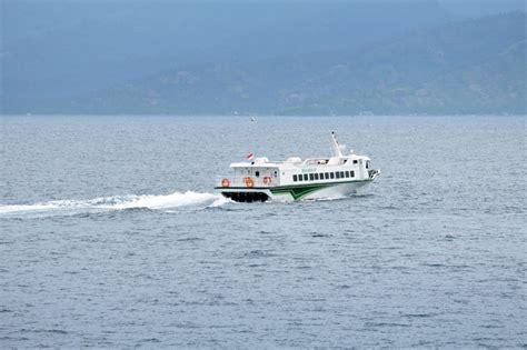 eka jaya fast boat gili air eka jaya fast boat lombok tour online