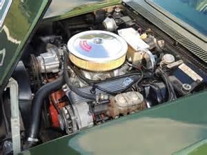 chevrolet lt1 350 the legendary 350ci 370hp lt1 high