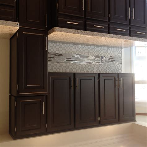 Cabinets Mississauga by Kitchen Cabinets Mississauga Mississauga Kitchen Design