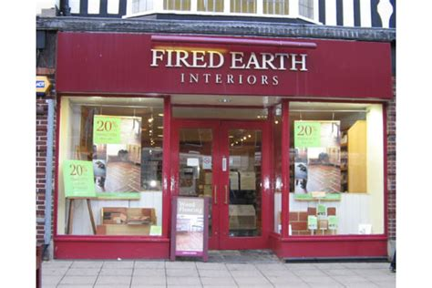 fired earth solihull bathroom directory