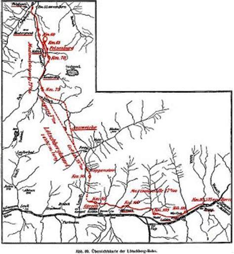kartun bertato terowongan terpanjang sedunia 2 1 si momot