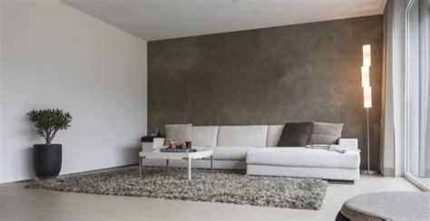 Wandfarbe Ideen Wohnzimmer by Ideen F 252 R Wandfarben