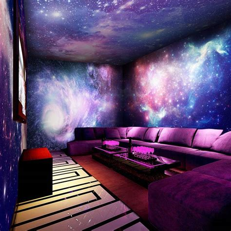 beautiful  unique bedroom designs  girls