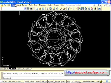 autocad tutorial with pictures design for future 3d autocad tutorial 13