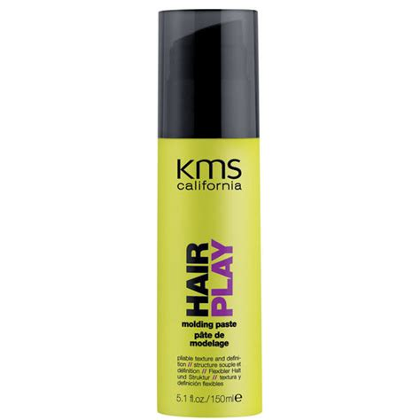 hair products to use for a pixie what hair products do you use for a longish pixie cut hair