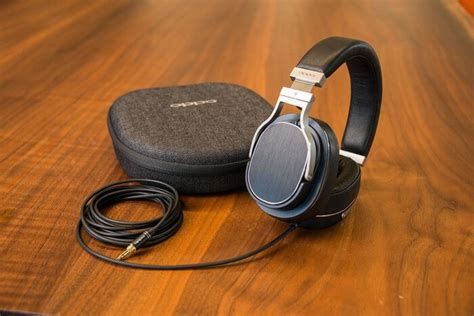 most comfortable over ear headphones most comfortable over ear headphones best over ear
