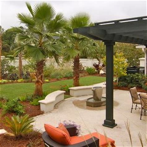 florida patio designs south florida landscaping design ideas pictures remodel
