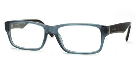 prada pr 16mv eyeglasses free shipping