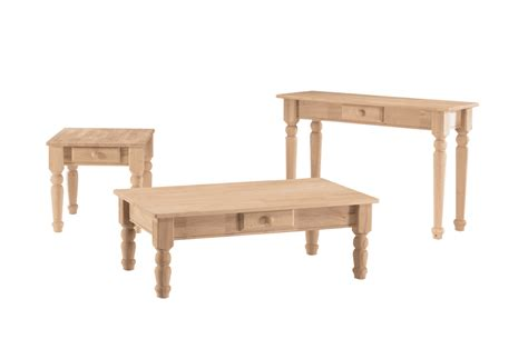 country sofa tables country sofa table