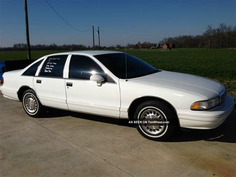 hayes car manuals 1996 chevrolet caprice classic electronic throttle control service manual 1994 chevrolet caprice classic workshop manual free download chevrolet impala