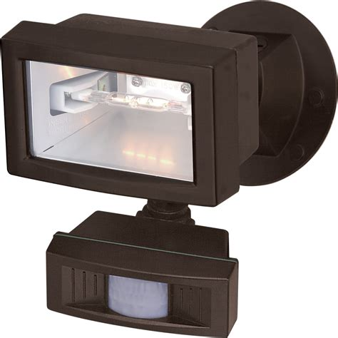 Flood Light Fixtures Halogen Flood Light Fixture Bocawebcam
