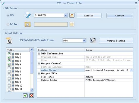dvd format not supported top 11 best free dvd rippers to rip dvd for free