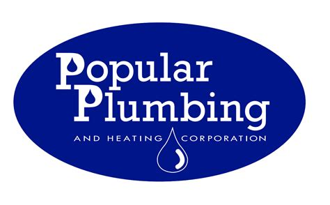 All Day Plumbing by Day Nite All Service Refrigeration Kitchen