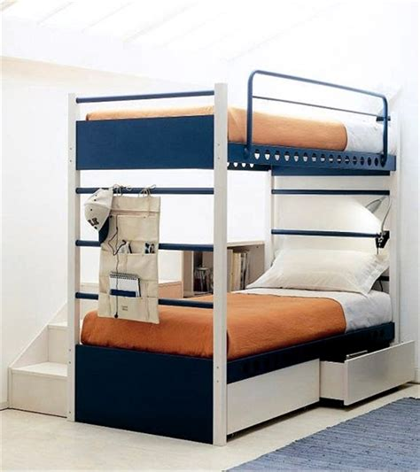 letti doppi кровать трансформер letti doppi 6 на 360 ru цены