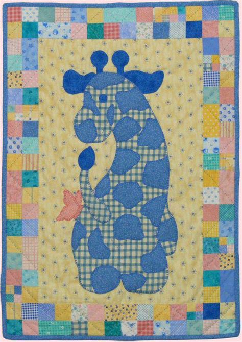 Patchwork Patterns For Baby Quilts - baby quilts to sew boltonphoenixtheatre