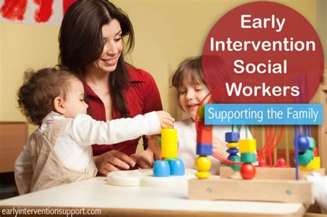 a kinder way a parent s crisis intervention plan books early intervention social workers supporting the family