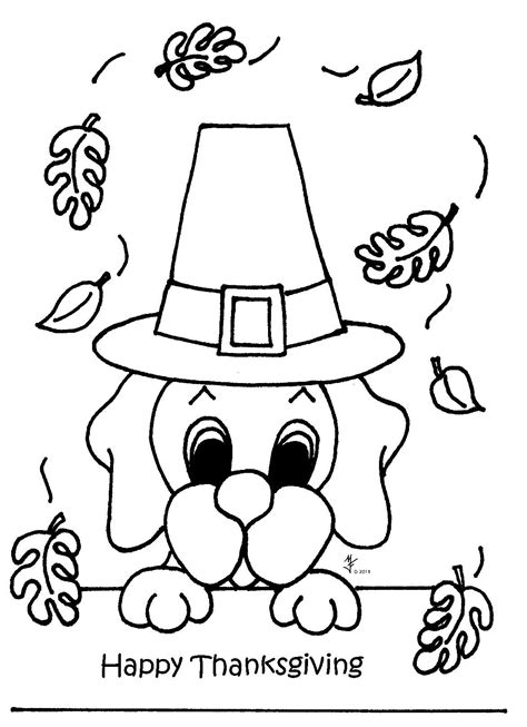 thanksgiving stuffing coloring page search results for coloring page turkey thanksgiving