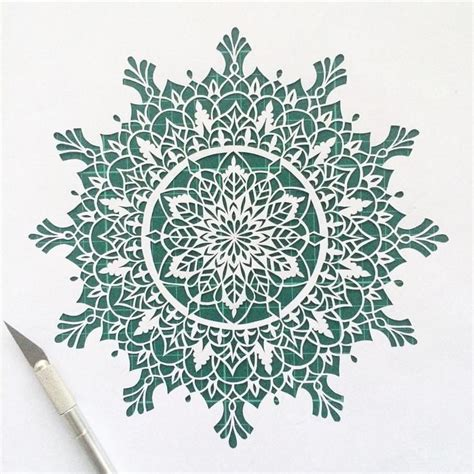 paper cutting craft patterns 350 best german paper cutting images on celtic