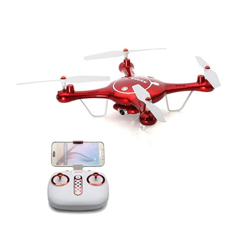 Drone X5uw syma x5uw drone real time wifi hd rc quadcopter syma china manufacturer remote