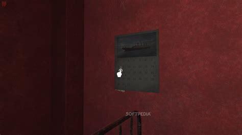 Crimson Room by Crimson Room Decade Demo