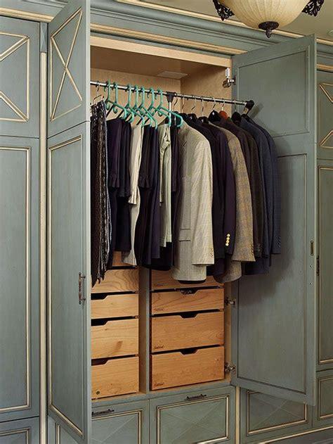 Bar Closet Height by Wardrobe Doors Bar And Closet Organization On