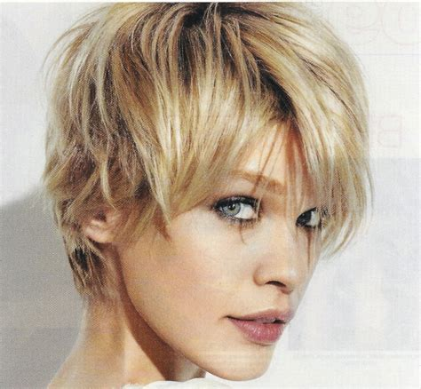 quick hairstyles for long hair 2013 short messy haircuts for spring 2013