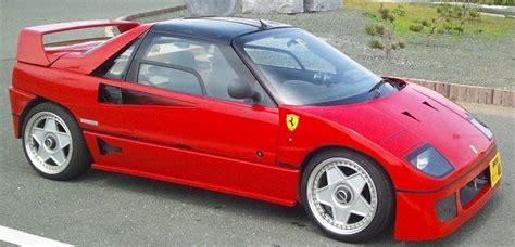 autozam az 1 my 1992 mazda autozam az 1 is here cars