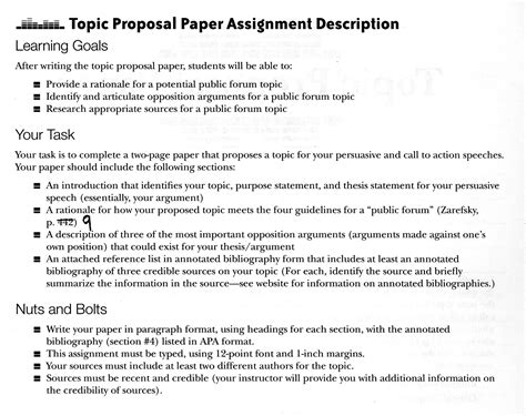 Topic Essay by Of Introduction Business Format To Write A Critical Analysis Essay Chainimage