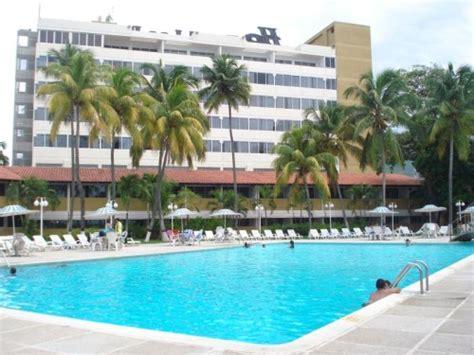 imagenes historicas de cumana hotel los bordones hoteles y posadas en cuman 225 sucre
