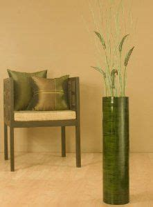 amazon com greenfloralcrafts decorative bamboo poles 57 tall 1000 images about floor vase 2014 on pinterest floor