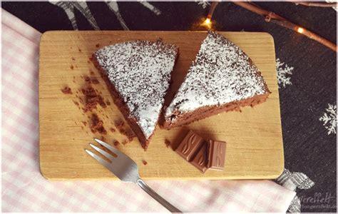 backzeit kuchen schneller kuchen geringe backzeit appetitlich foto