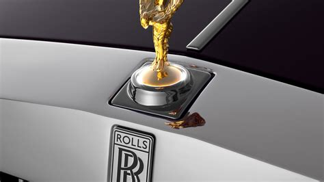 rolls royce logo wallpaper rolls royce logo wallpaper pictures