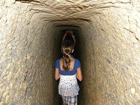 napoli sotterranea prezzo ingresso napoli sotterranea foto immagini napoli