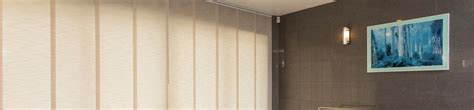 drape fold blinds w fold drapes supplier installer in perth wa the